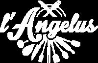 logo_angelus_blanc